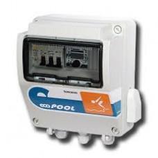 ECO-Pool Monofasico 14A-T100